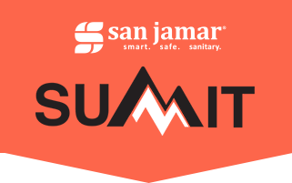 San Jamar - Summit