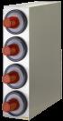 C2804