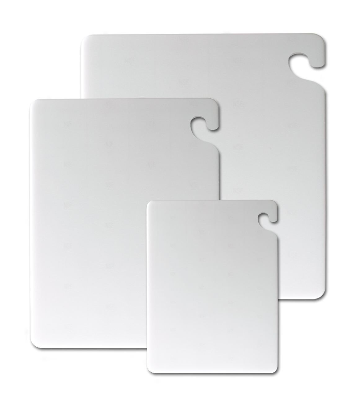 Cut-N-Carry-White-Cutting-Boards-Group