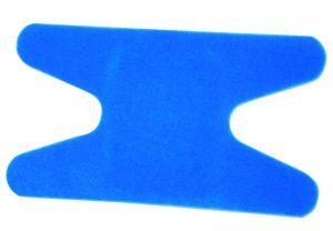 MK0903 Knuckle Bandage