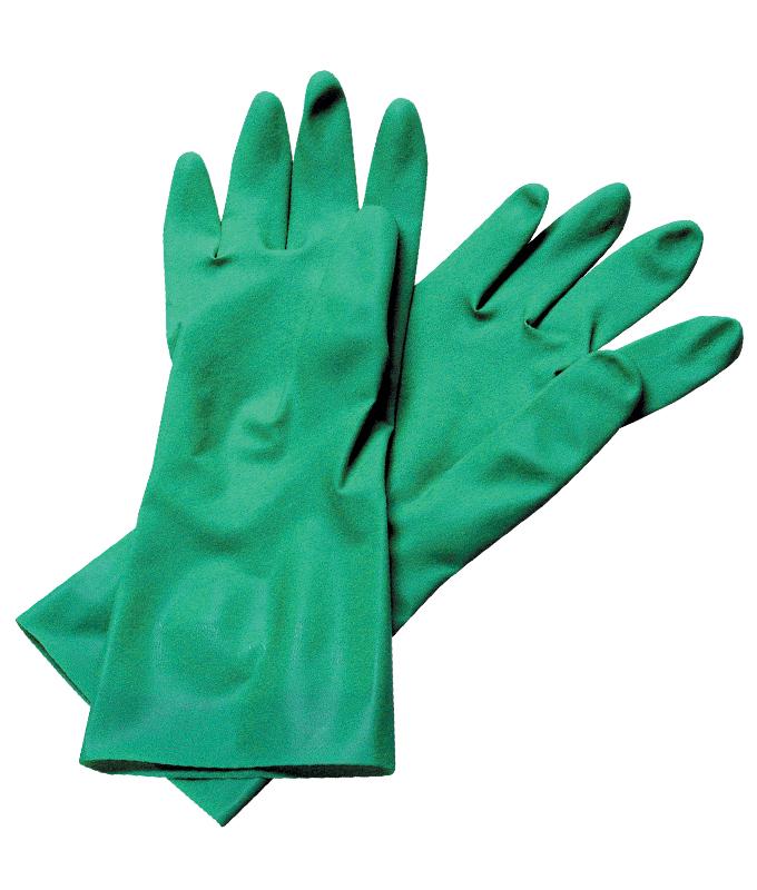13NU_Nitrile-Flocked-Gloves
