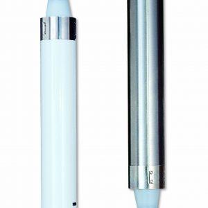 C3000EWH-PSS