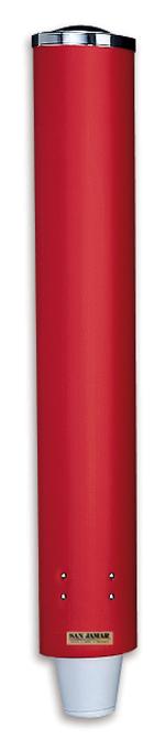 C4210PRD