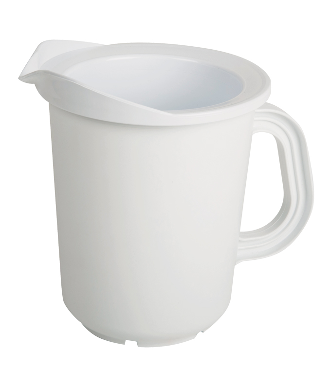 Chill-It-Pitcher