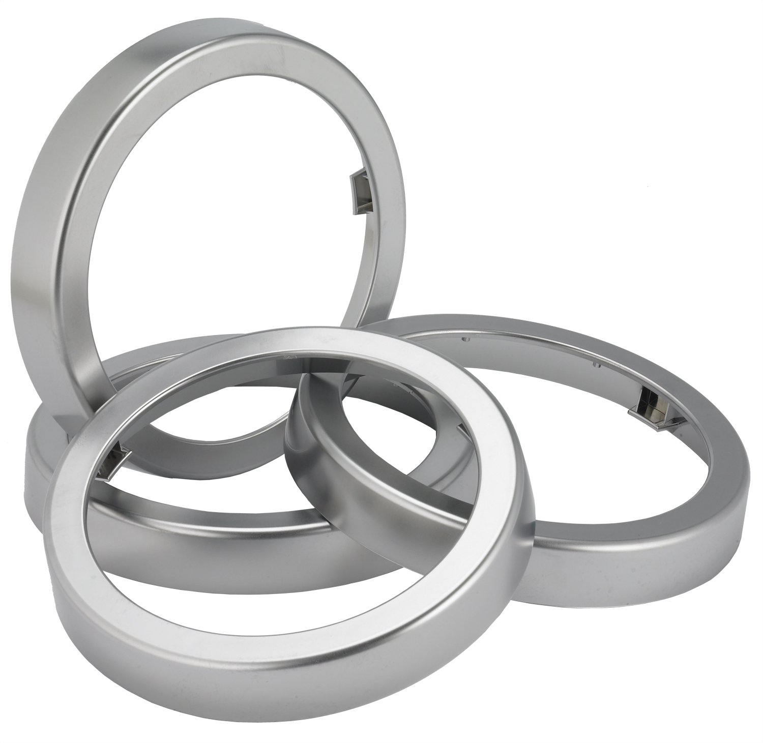 Cup-Dispenser-Metal-Rings