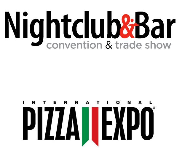 Nightclup & Pizza