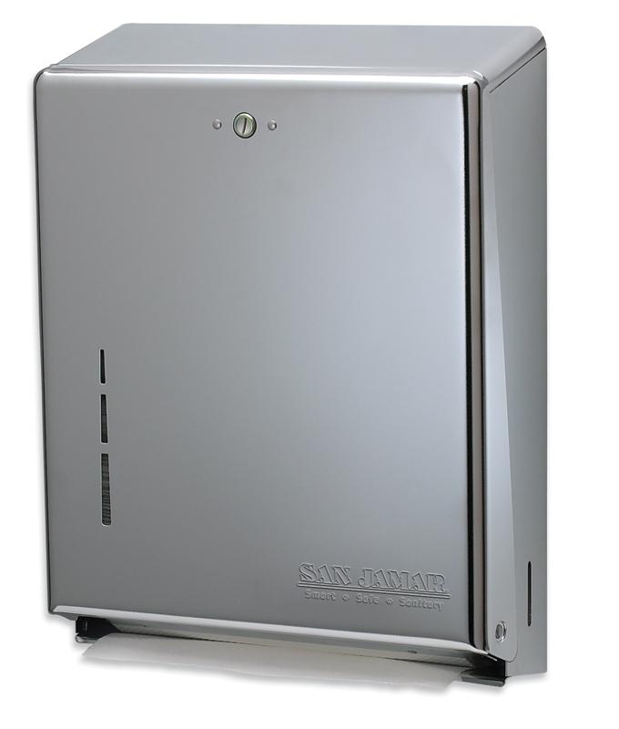 T1900XC