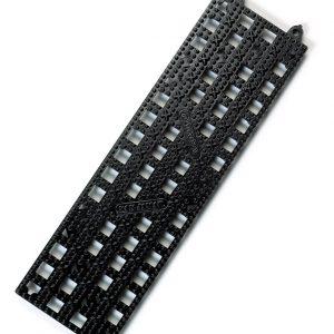 VM5180BK