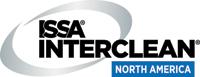 issa_interclean_na_logo_200