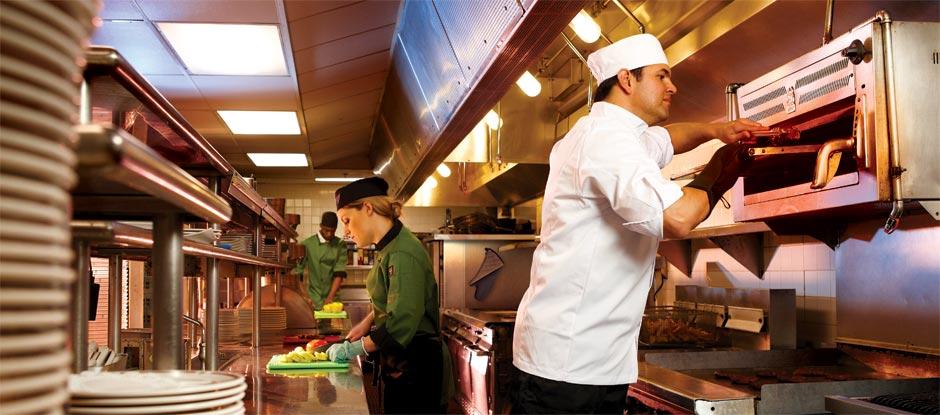 kitchen_940x415