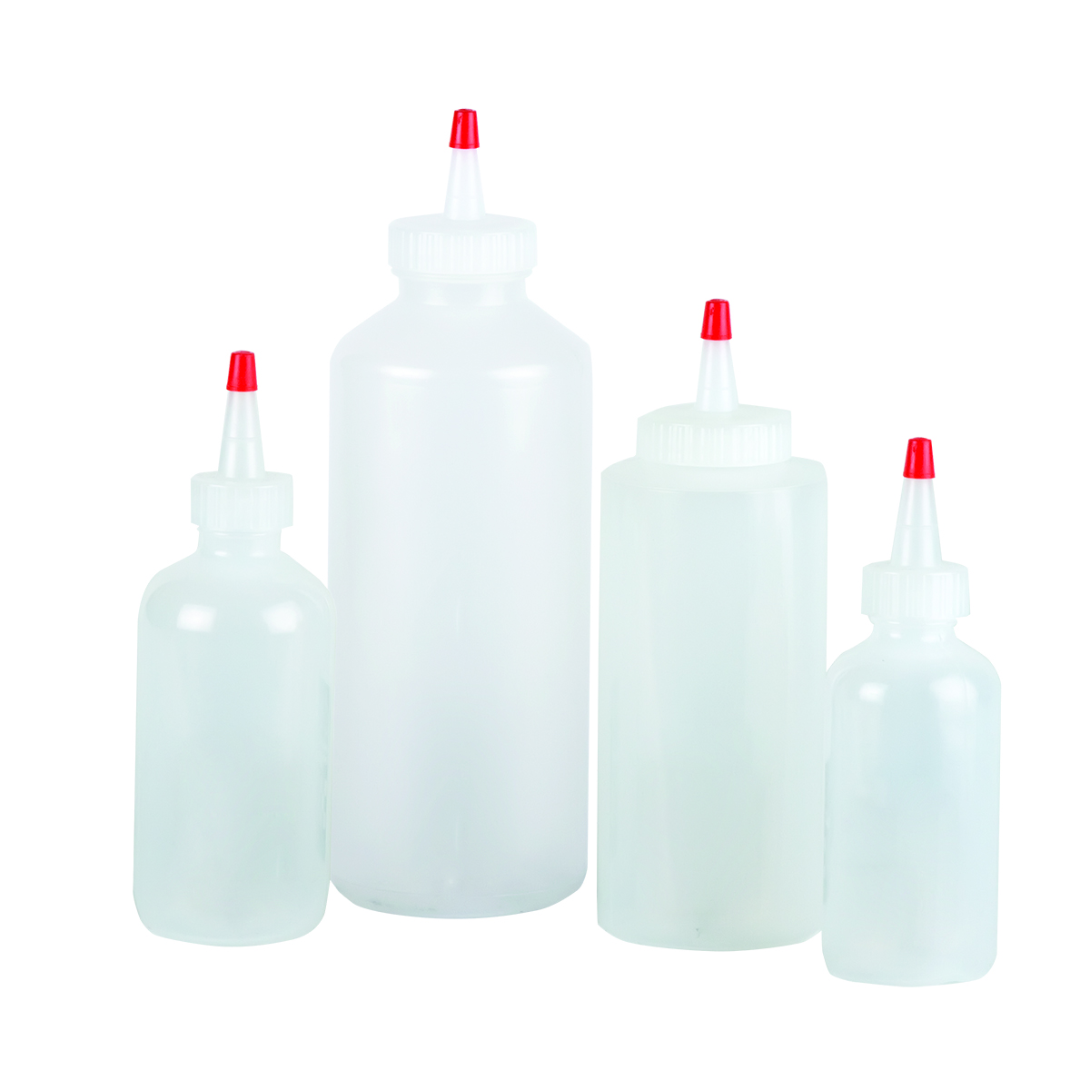 squeezebottles_group_NoChefLogo