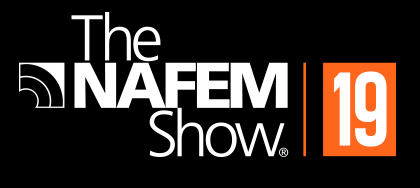 the-nafem-show