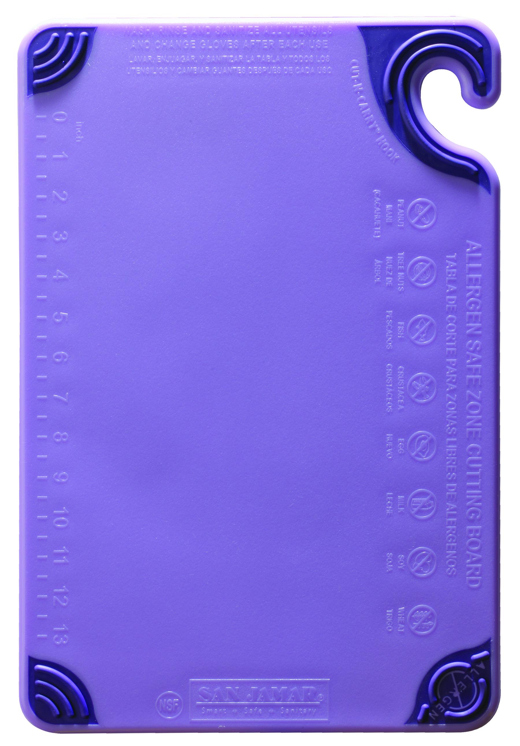 CBG121812PR