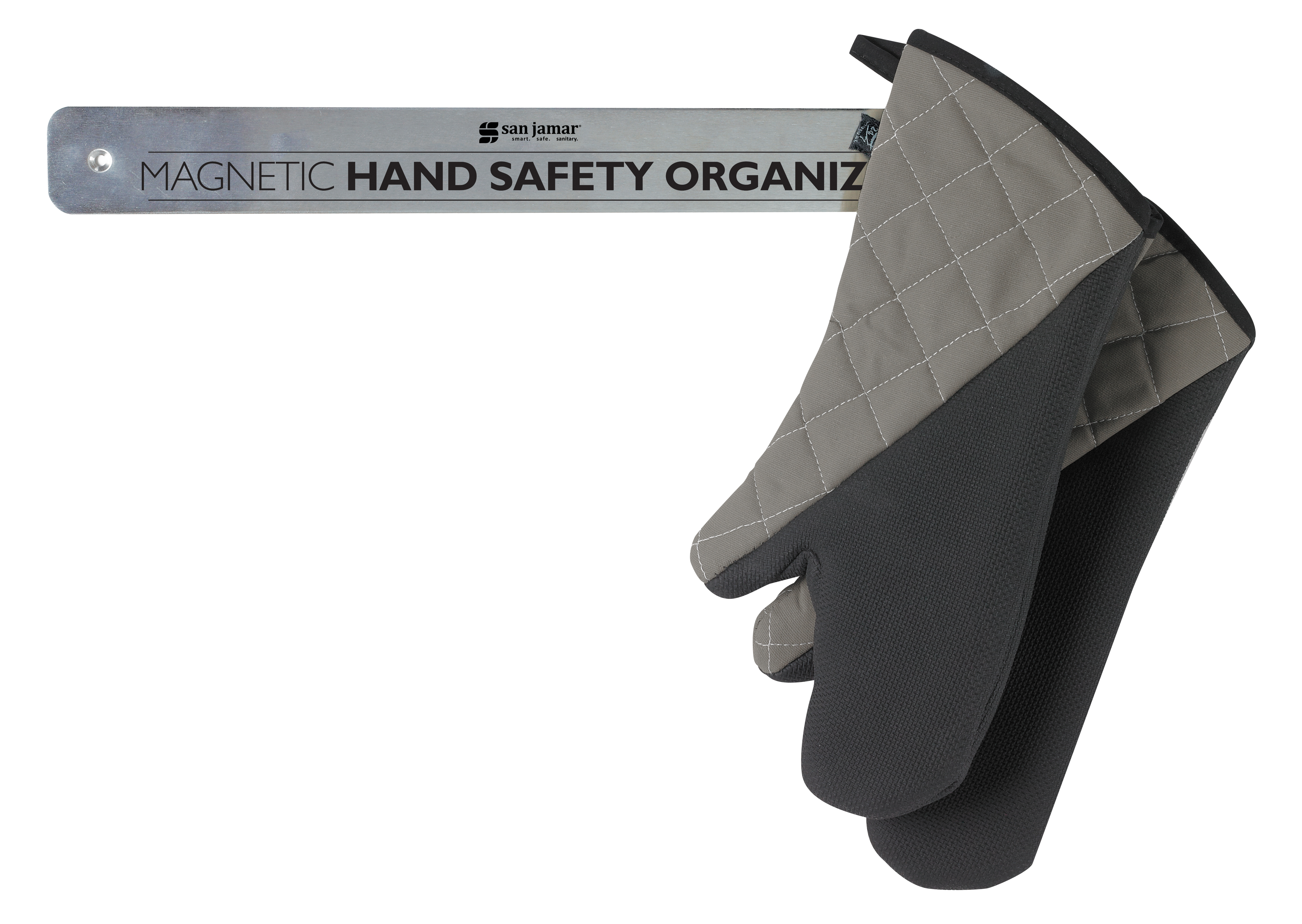 HO1000_Hand Safety Organizer