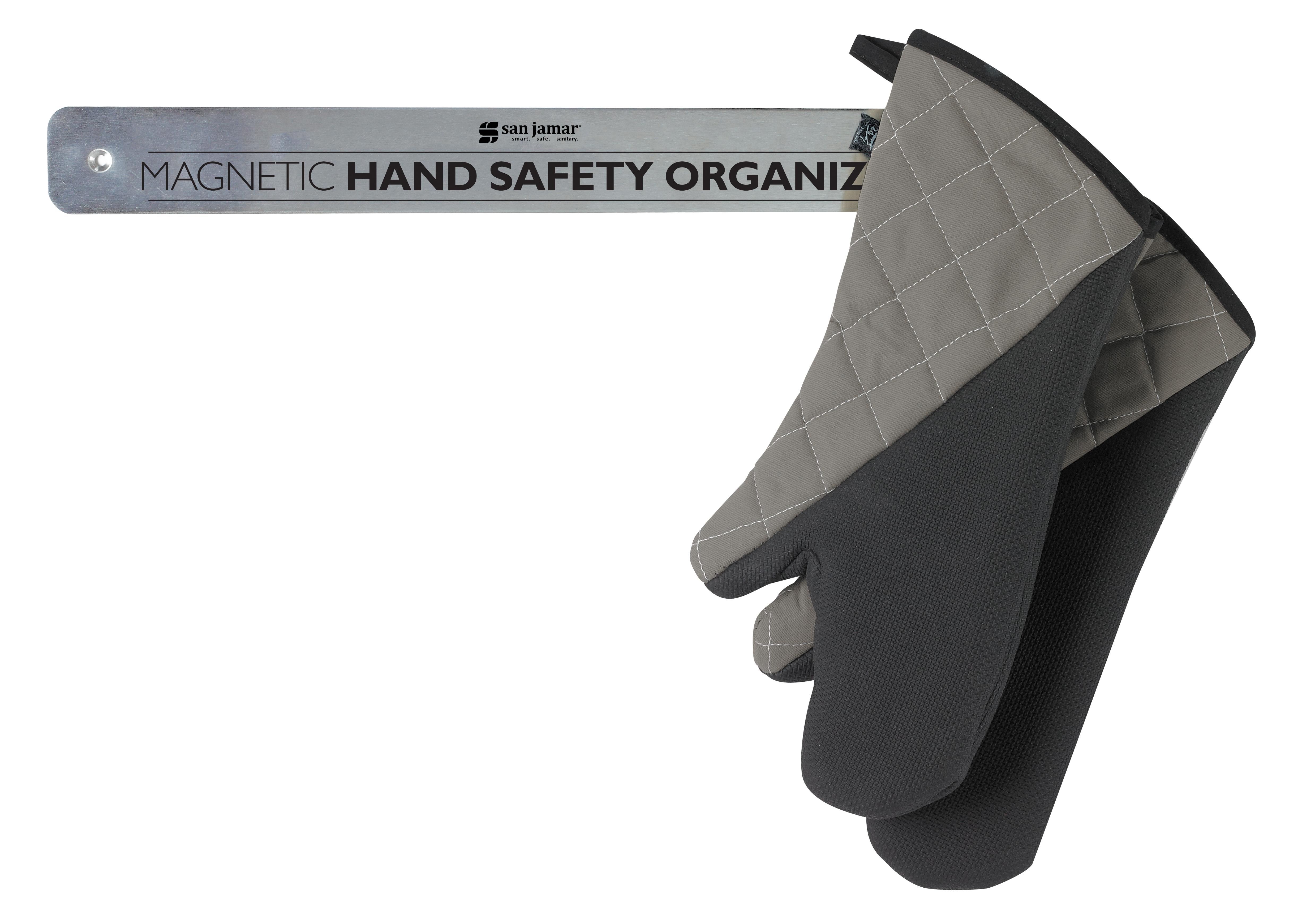 HO1000_Hand Safety Organizer
