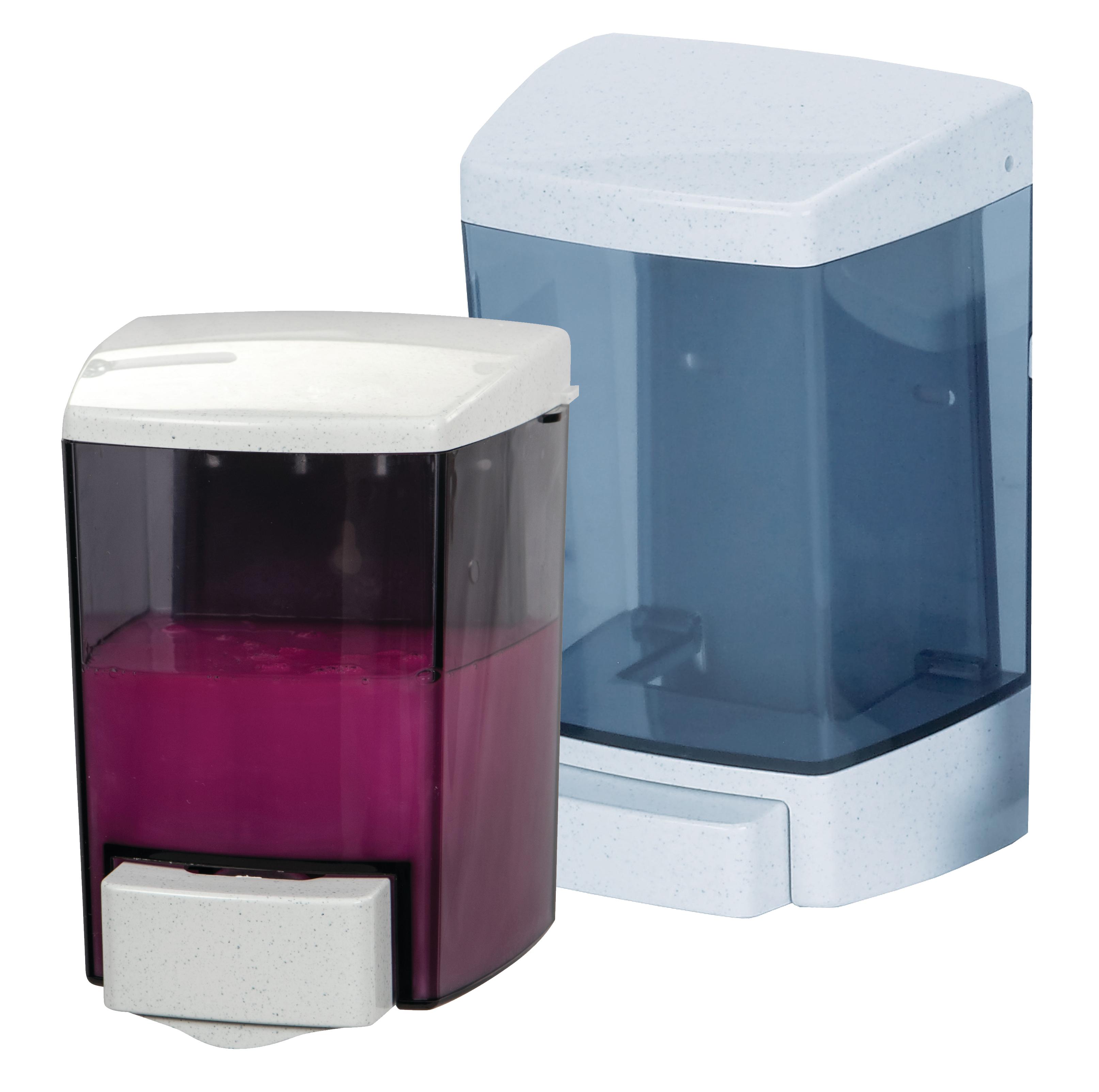 Soap Dispensers - Lotion, Liquid or Foam