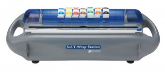 SW1218SC_Saf-T-Wrap Station_Logoupdated