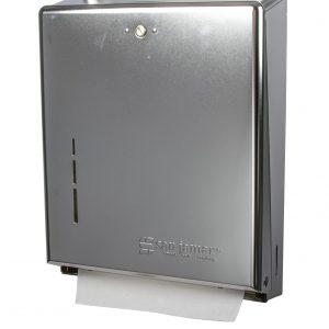 T1900XC WHITE LEFT