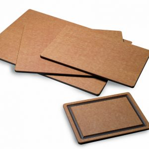 Tuff-Cut Boards