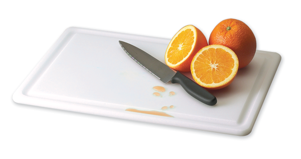 White-Grooved-Cutting-Board