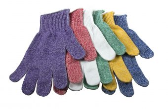 SG10 Cut Resistant Gloves All 2