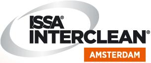 ISSA-Interclean-Amsterdam-Logo