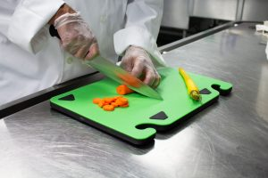 QuadGrip Cutting Boards